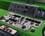 W MaSzynie 17.07 uruchomiona została możliwość sterowania urządzeniami w kabinach pojazdów za pomocą myszy.