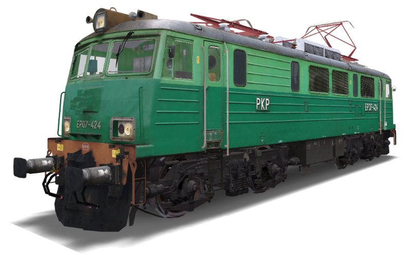 EP07-424