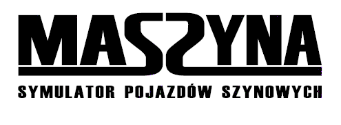 MaSzyna - Railway Vehicle Simulator