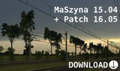 Pobierz MaSzynę 15.04!